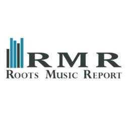 rmr-1